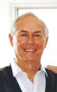 Peter Aldo  Panelli