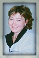 Shirley Elliott