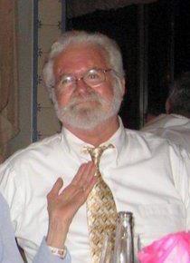 Robert M.  WATERMAN