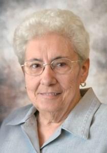 Antonine  Roy
