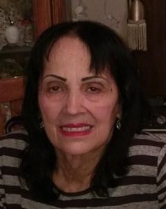 Patricia A.  Tuite