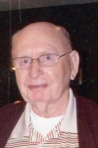 Douglas Vernon  Tullis