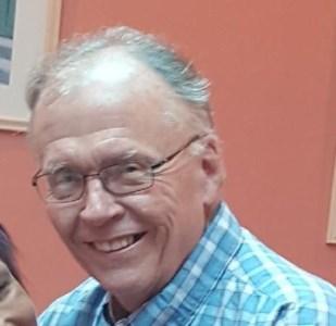William Werner  Krantz Jr.