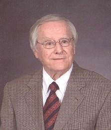 Leonard Lee  Craig