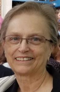 Bonnie Lorraine  Toaso
