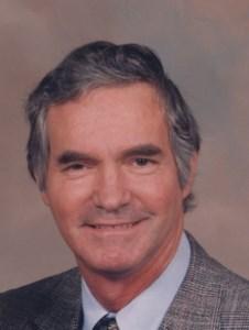 Warren  Latham Jr.