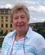 Shelley Lesher