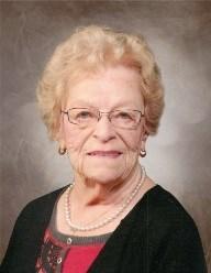 Mme Marie-Paule  Harvey