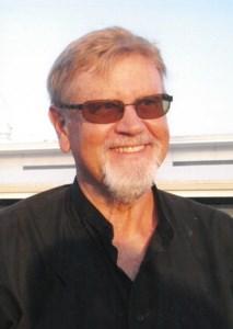Dennis Leon  Jeppesen