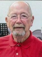 Ralph Kimes,