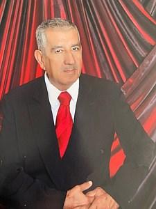 Jose  Sosa Elizondo