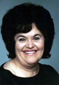 Freida  Wambolt