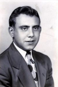 Charles P.  Morelli