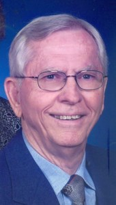 Virgil Lee  Zorn