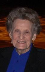 Janie Butler