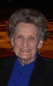 Janie Florene  Butler