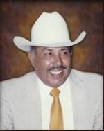 Adolfo Rodriguez