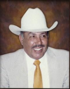 Adolfo Palos  Rodriguez
