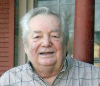 Edward  Moldowan