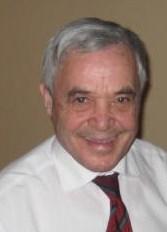 Armando  Martino
