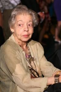 Barbara M.  Massari