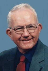Howard L.  Smith