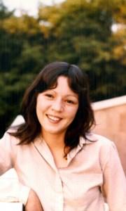 Margaret Mary-Lee  Knockwood-Cooper