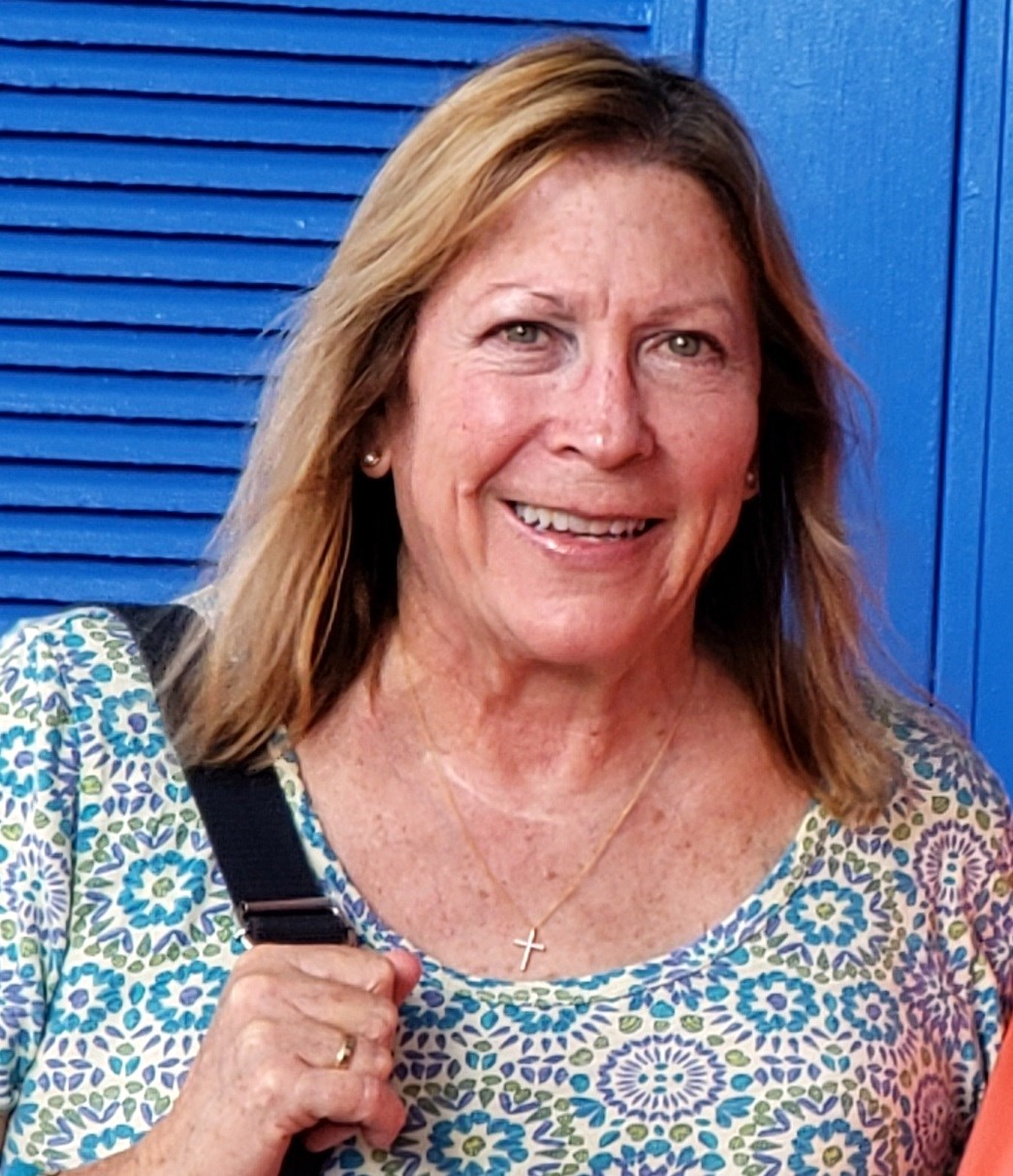 Camilla Clark  Williams