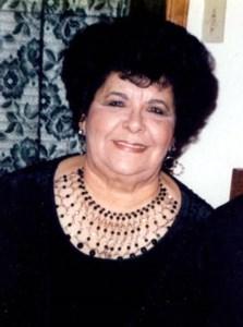 Guadalupe  Caro