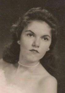 Joan D.  Pearson