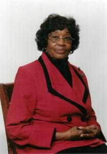 Corine S.  Prince