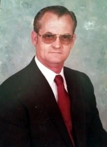 Bobby G.  Graham