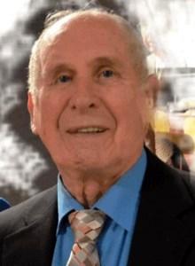 George J.  Cummins