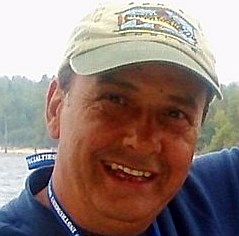 Daniel  Guinta