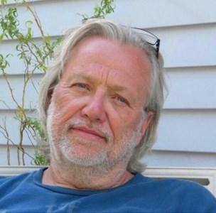 Mark C  WAITKINS