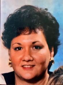 Denise R.  Consolo