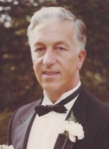 William D.  McCone Sr.