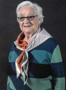 Sabina  Jurzynek (nee Nowak)