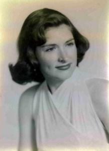 Ruth C  Hampton