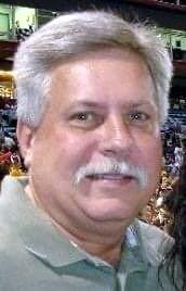 Danny Lynn  Vaughn