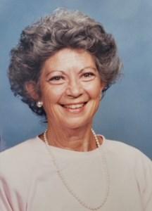 Marjorie Louise  Schnurr
