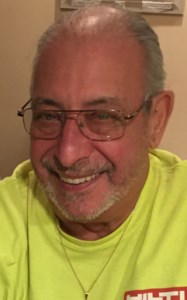 Frank F.  Bianco Jr.