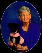 Beverly Caldwell