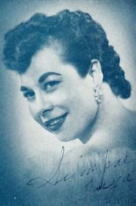 Emma M.  Flores