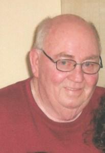 Joseph Evans  Donahue