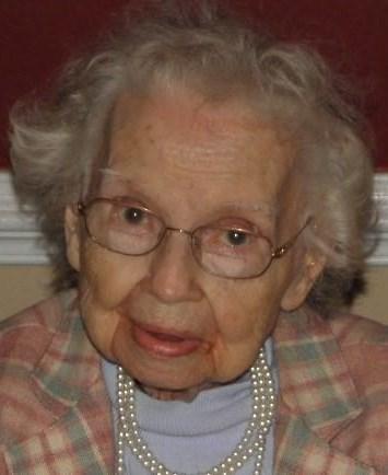 Dorothy Hood  Trainum