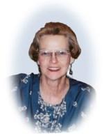 Shirley Engstrom