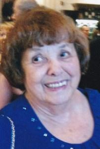 Joan  Pace
