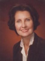 Patricia Snowden