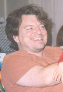 Jeffrey Alan  Roberson